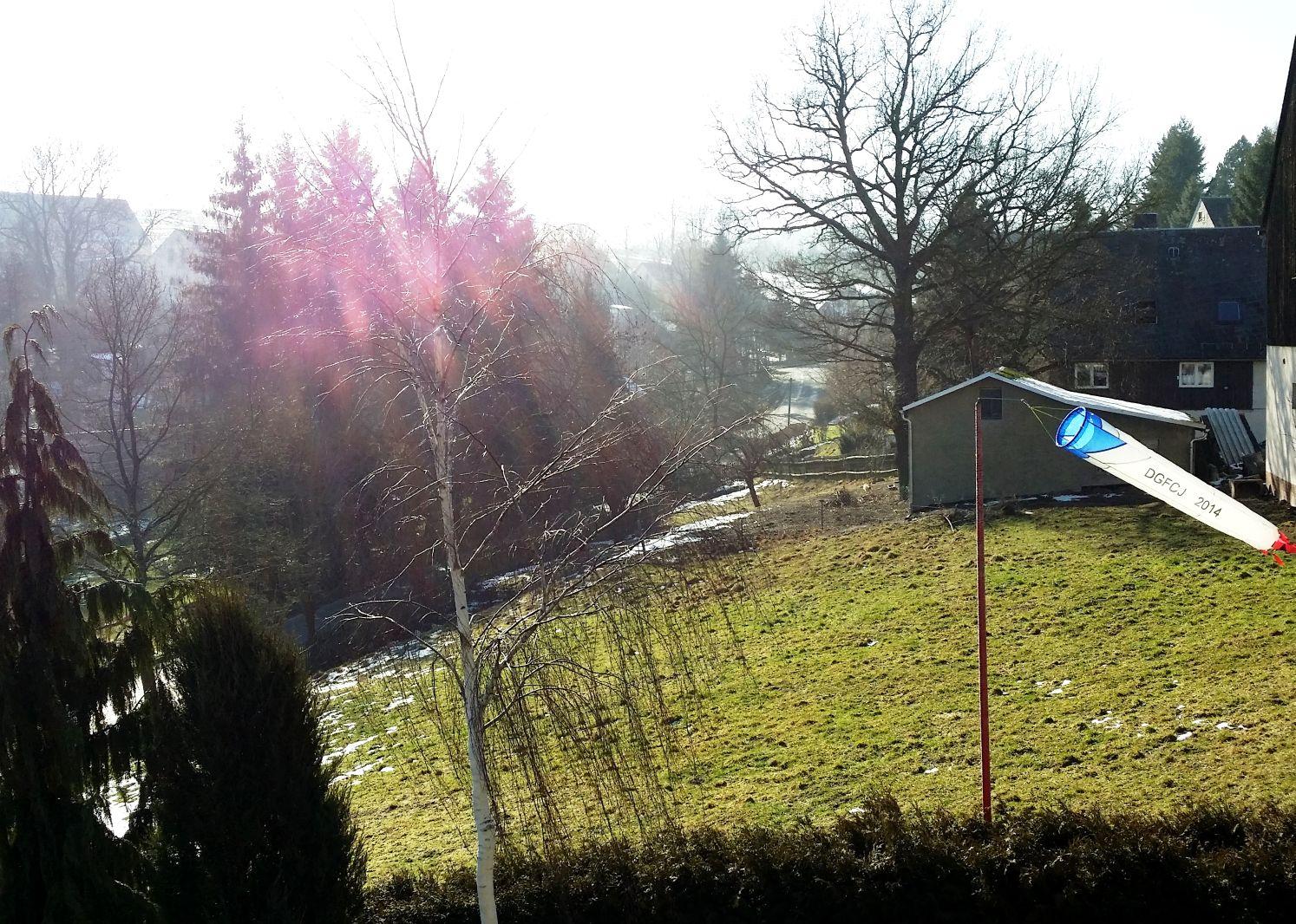 DGFC AL Altenhain