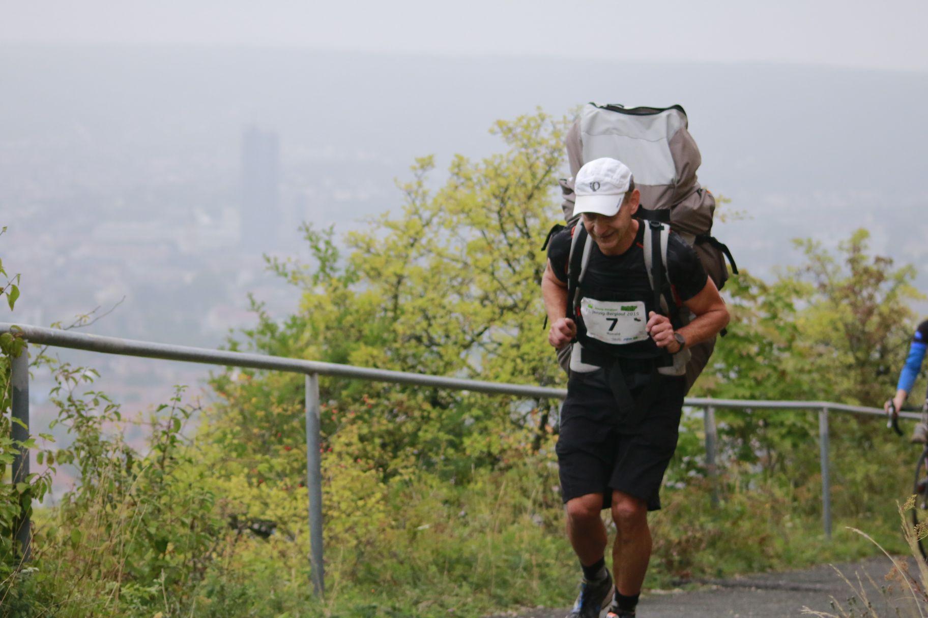 JenzigBerglauf201502