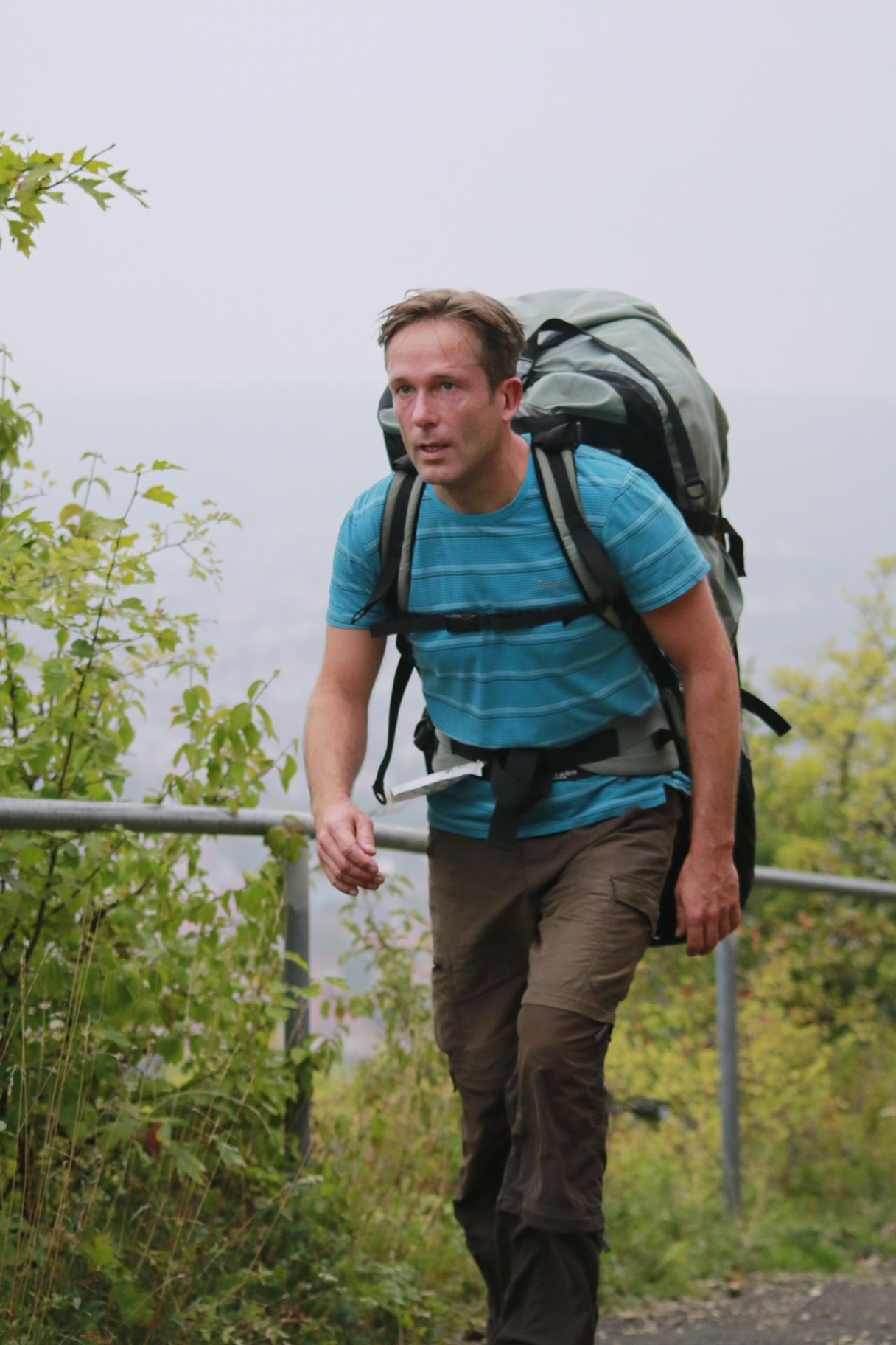 JenzigBerglauf201503