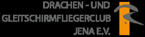 dgfc-jena-logo@2x