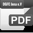 icon-pdf-dgfc-jena-1