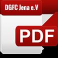icon-pdf-dgfc-jena-2