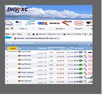 dhv-xc-logo
