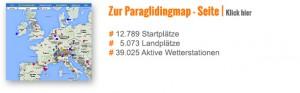 paraglidingmap