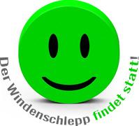 smiley-green