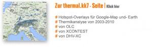 thermal-kk7