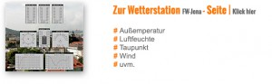 wetterstation-feuerwehr-jena